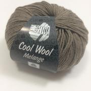 Lana Grossa Cool Wool Farbe 115