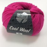 Lana Grossa Cool Wool Farbe 537