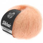 Lana Grossa Silkhair uni Farbe 106.jpg