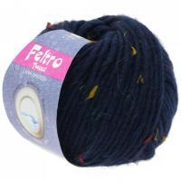 Lana Grossa Feltro Tweed Farbe 660.jpg