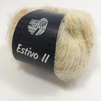 Lana Grossa Estivo II Farbe 32