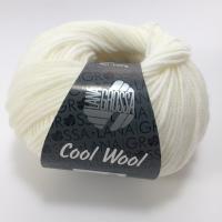 Lana Grossa Cool Wool Farbe 431