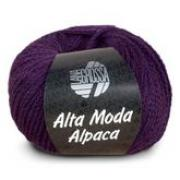 Alta-Moda-Alpaca.jpg