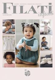 Infanti Ausgabe 13