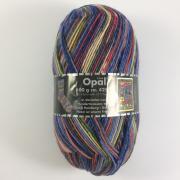 Opal Hundertwasser Farbe 3204