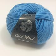 Lana Grossa Cool Wool Farbe 2031