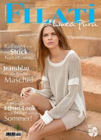 Linea Pura Ausgabe 17