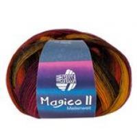 Meilenweit-100-Magico-II.jpg