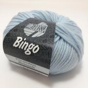 Lana Grossa Bingo Farbe 56