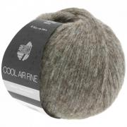 Lana Grossa Cool Air Fine Farbe 11.jpg