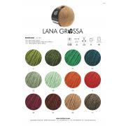fs2020-ecopuno-farbkarte-ganzjahresgarn-lana-grossa2.jpg
