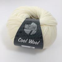 Lana Grossa Cool Wool Farbe 432
