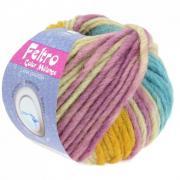 Lana Grossa Feltro Color melange Farbe 1012.jpg
