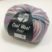 Lana Grossa Cool Wool Farbe 792