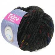Lana Grossa Feltro Tweed Farbe 658.jpg