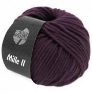 Lana Grossa Mille II Farbe 120.jpg