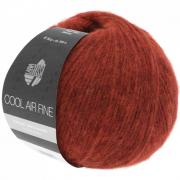 Lana Grossa Cool Air Fine Farbe 8.jpg