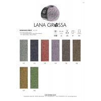 fs2020-ecopuno-print-farbkarte-ganzjahresgarn-lana-grossa.jpg