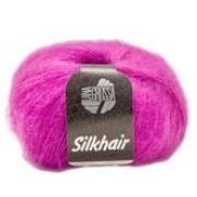 Silkhair.jpg