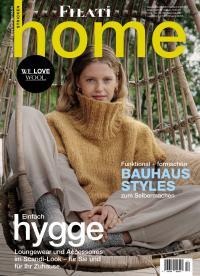 Filati Home Ausgabe 74