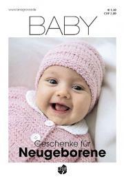 Baby Ausgabe 1