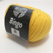 Lana Grossa Bingo Farbe 67