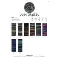 hw2019-lucia-farbkarte-dochtgarn-lana-grossa.jpg