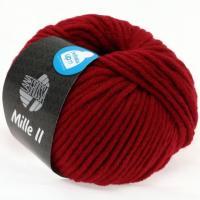 Lana Grossa Mille II Farbe 9.jpg