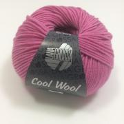 Lana Grossa Cool Wool Farbe 2011
