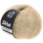 Lana Grossa Silkhair uni Farbe 96.jpg