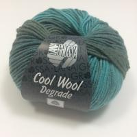 Lana Grossa Cool Wool Farbe 6006