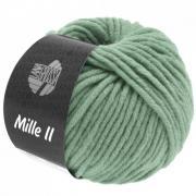 Lana Grossa Mille II Farbe 116.jpg