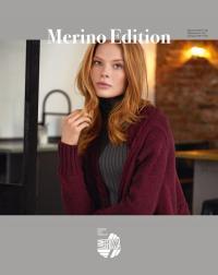 Lana Grossa Merino Edition Nr. 1