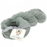 Lana Grossa Slow Wool Lino Farbe 6.jpg