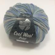 Lana Grossa Cool Wool Farbe 795