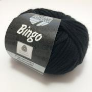 Lana Grossa Bingo Farbe 24
