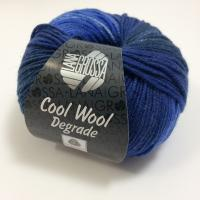 Lana Grossa Cool Wool 6004