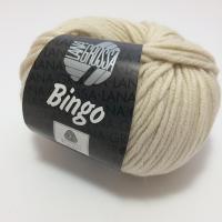 Lana Grossa Bingo Farbe 152