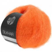 Lana Grossa Silkhair uni Farbe 118.jpg