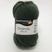 Schachenmayr Originals Wool 85 Farbe 271