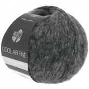 Lana Grossa Cool Air Fine Farbe 15.jpg