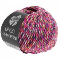 Lana Grossa Bingo Funky Print Farbe 405.jpg