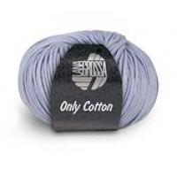 Only-Cotton.jpg