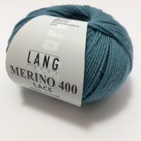 Lang Yarns Merino 400 Farbe 74