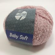 Lana Grossa Baby Farbe 13