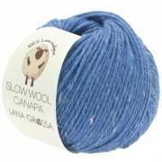 Lana Grossa Slow Wool Canapa Farbe 9.jpg