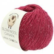 Lana Grossa Slow Wool Canapa Farbe 11.jpg