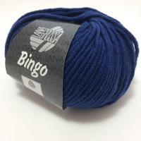 Lana Grossa Bingo Farbe 14