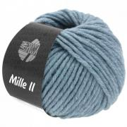 Lana Grossa Mille II Farbe 123.jpg