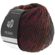 piuma-lana-grossa-banderole-16300002_K.JPG